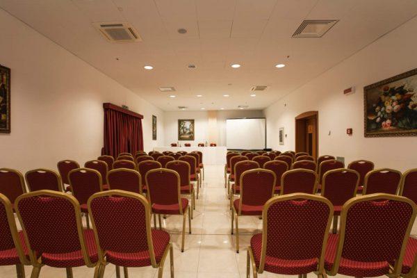 chiusa-di-chietri-luxury-hotel-puglia-tipica-tour-dmc-021