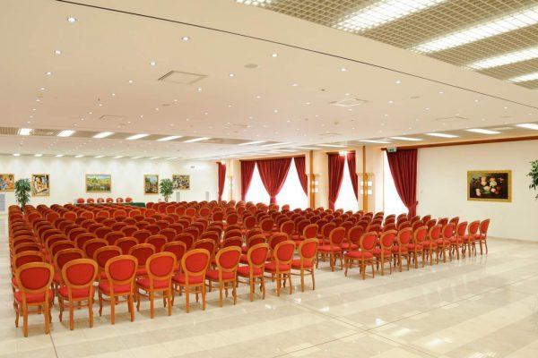 chiusa-di-chietri-luxury-hotel-puglia-tipica-tour-dmc-023