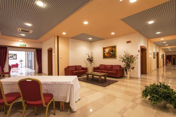 chiusa-di-chietri-luxury-hotel-puglia-tipica-tour-dmc-026