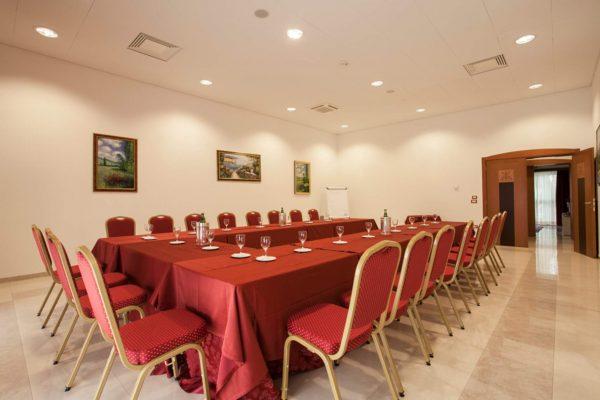 chiusa-di-chietri-luxury-hotel-puglia-tipica-tour-dmc-029