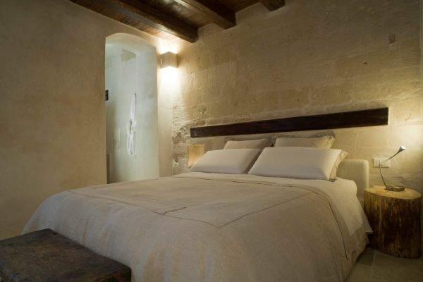 corte-san-pietro-luxury-basilicata-tipica-tour-dmc-000
