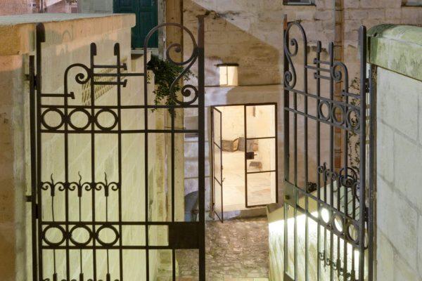 corte-san-pietro-luxury-basilicata-tipica-tour-dmc-002