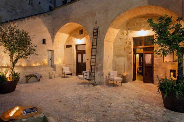 corte-san-pietro-luxury-basilicata-tipica-tour-dmc-003
