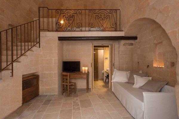 corte-san-pietro-luxury-basilicata-tipica-tour-dmc-004