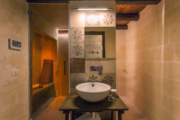 corte-san-pietro-luxury-basilicata-tipica-tour-dmc-005