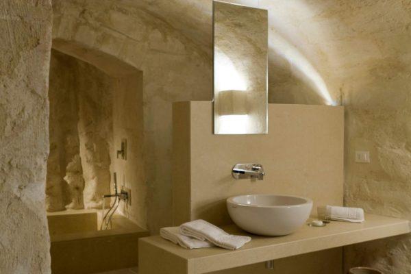 corte-san-pietro-luxury-basilicata-tipica-tour-dmc-007 copy
