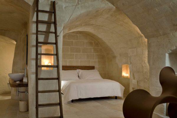 corte-san-pietro-luxury-basilicata-tipica-tour-dmc-008