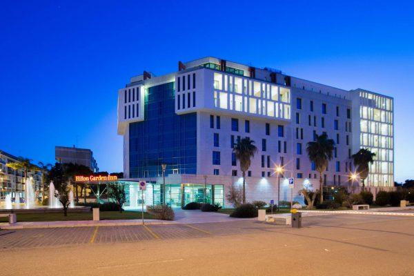 hilton-garden-inn-luxury-hotel-puglia-tipica-tour-dmc-003