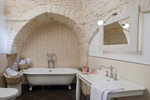 le-alcove-luxury-hotel-puglia-tipica-tour-dmc-000