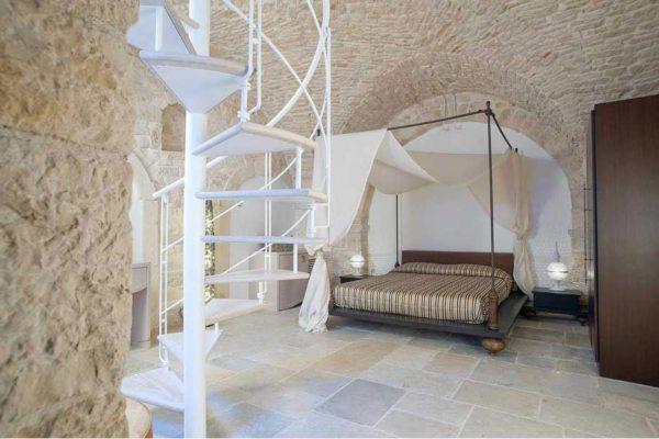 le-alcove-luxury-hotel-puglia-tipica-tour-dmc-001