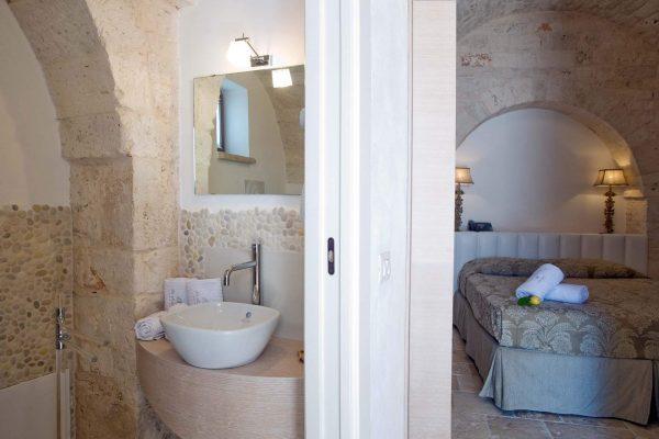 le-alcove-luxury-hotel-puglia-tipica-tour-dmc-005