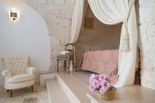 le-alcove-luxury-hotel-puglia-tipica-tour-dmc-006