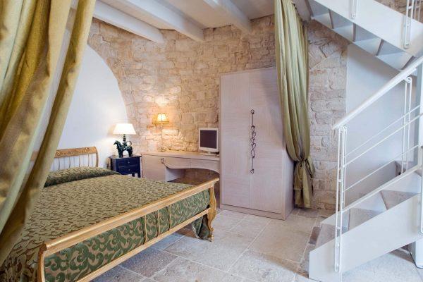 le-alcove-luxury-hotel-puglia-tipica-tour-dmc-010