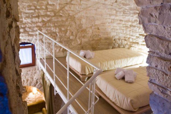 le-alcove-luxury-hotel-puglia-tipica-tour-dmc-023