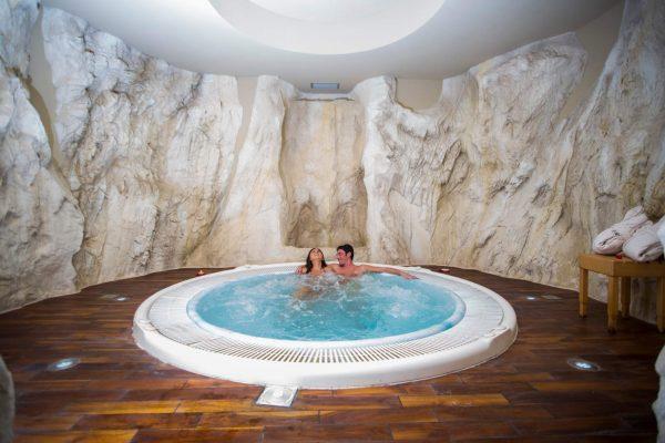 marinagri-luxury-basilicata-tipica-tour-dmc-007