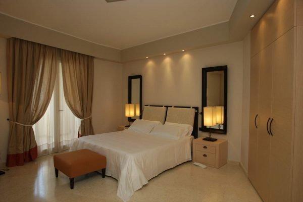 marinagri-luxury-basilicata-tipica-tour-dmc-015