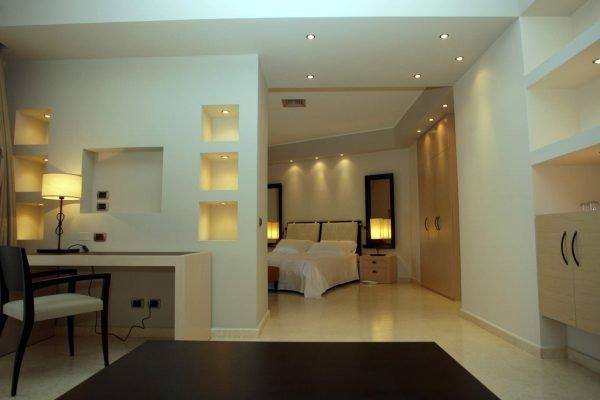 marinagri-luxury-basilicata-tipica-tour-dmc-016
