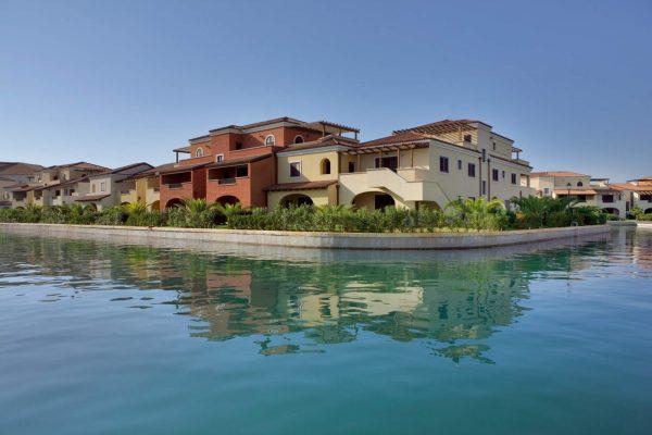 marinagri-luxury-basilicata-tipica-tour-dmc-023