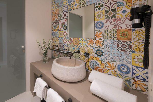 masseria-amastuola-luxury-hotel-puglia-tipica-tour-dmc-000