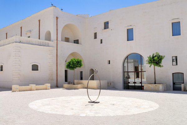 masseria-amastuola-luxury-hotel-puglia-tipica-tour-dmc-001
