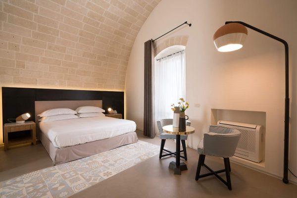 masseria-amastuola-luxury-hotel-puglia-tipica-tour-dmc-005