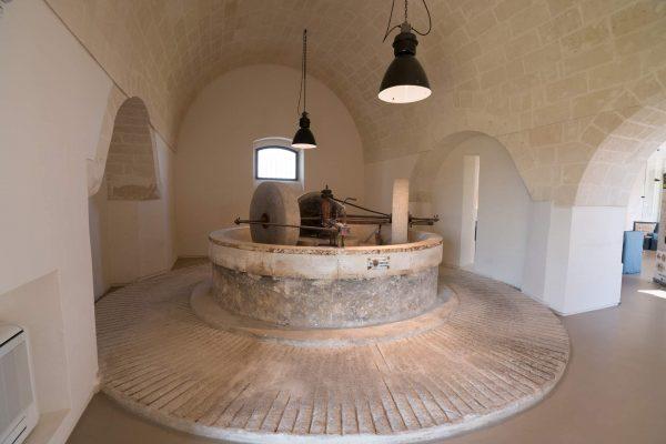 masseria-amastuola-luxury-hotel-puglia-tipica-tour-dmc-006