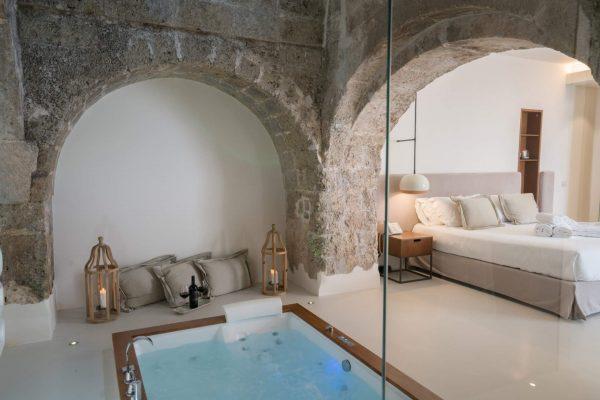 masseria-amastuola-luxury-hotel-puglia-tipica-tour-dmc-010