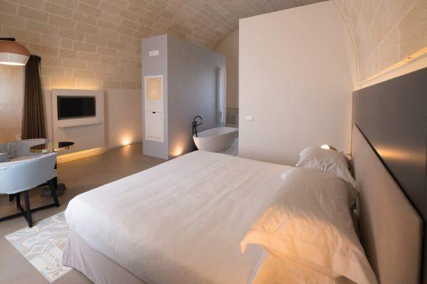 masseria-amastuola-luxury-hotel-puglia-tipica-tour-dmc-014