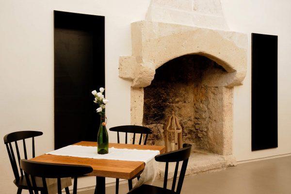 masseria-amastuola-luxury-hotel-puglia-tipica-tour-dmc-017