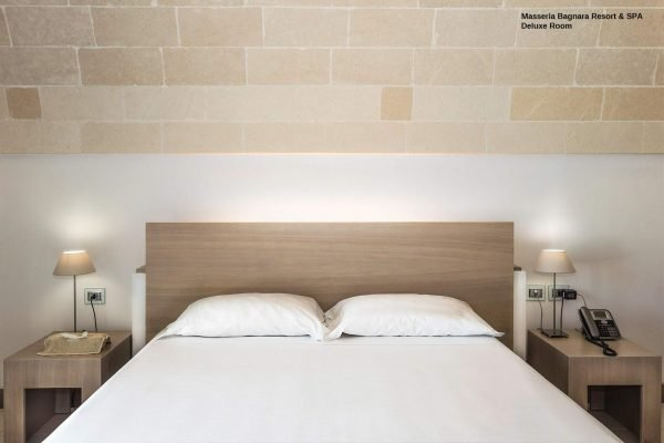 masseria-bagnara-luxury-hotel-puglia-tipica-tour-dmc-000