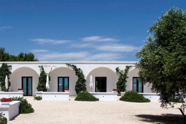 masseria-bagnara-luxury-hotel-puglia-tipica-tour-dmc-001