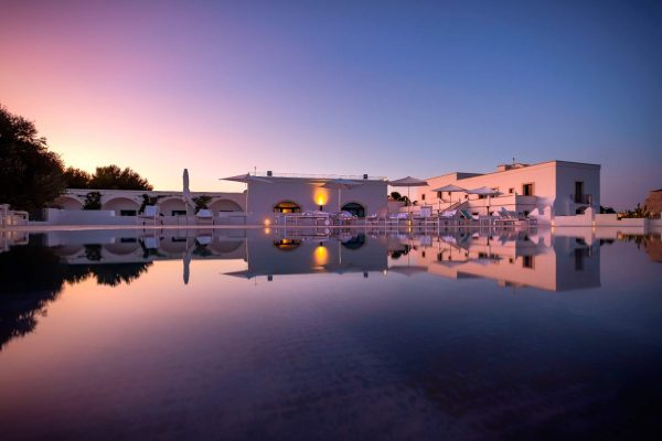 masseria-bagnara-luxury-hotel-puglia-tipica-tour-dmc-002