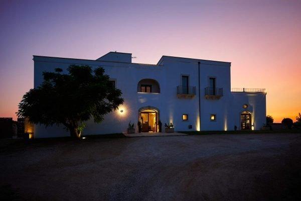 masseria-bagnara-luxury-hotel-puglia-tipica-tour-dmc-005