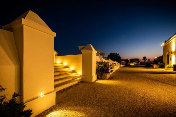 masseria-bagnara-luxury-hotel-puglia-tipica-tour-dmc-007