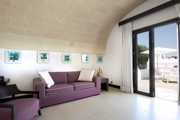 masseria-bagnara-luxury-hotel-puglia-tipica-tour-dmc-009