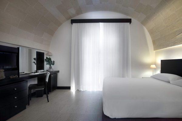 masseria-bagnara-luxury-hotel-puglia-tipica-tour-dmc-011