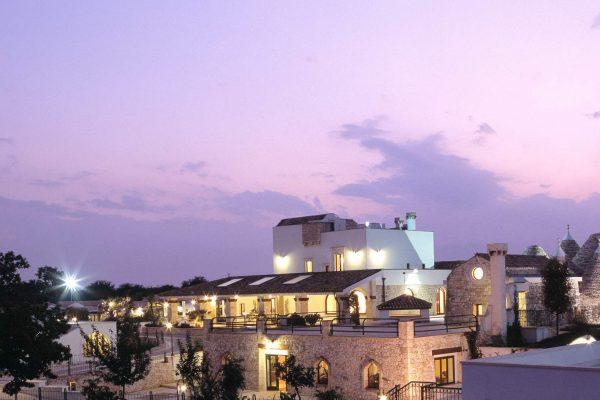 masseria-chiancone-torricella-luxury-hotel-puglia-tipica-tour-dmc-000