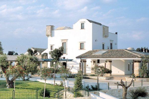 masseria-chiancone-torricella-luxury-hotel-puglia-tipica-tour-dmc-001