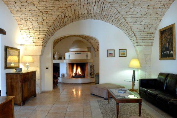 masseria-chiancone-torricella-luxury-hotel-puglia-tipica-tour-dmc-003