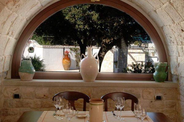 masseria-chiancone-torricella-luxury-hotel-puglia-tipica-tour-dmc-006