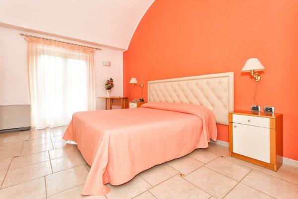 masseria-chiancone-torricella-luxury-hotel-puglia-tipica-tour-dmc-007