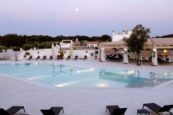 masseria-chiancone-torricella-luxury-hotel-puglia-tipica-tour-dmc-009