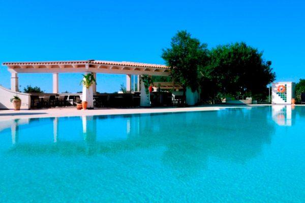 masseria-chiancone-torricella-luxury-hotel-puglia-tipica-tour-dmc-010