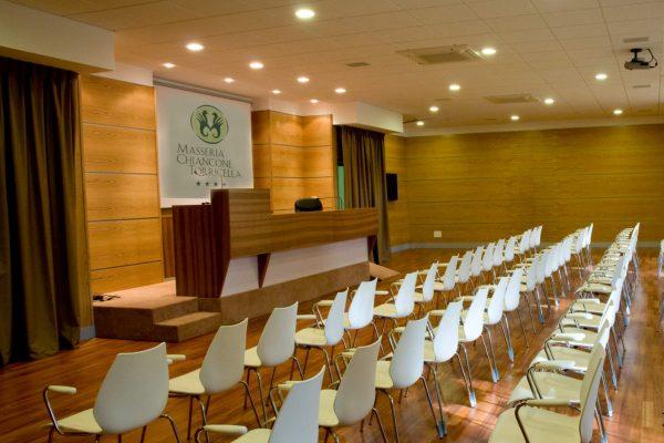masseria-chiancone-torricella-luxury-hotel-puglia-tipica-tour-dmc-013