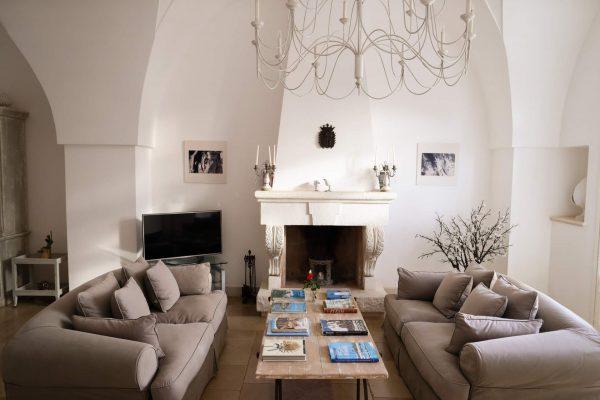 masseria-don-luigi-luxury-hotel-puglia-tipica-tour-dmc-000