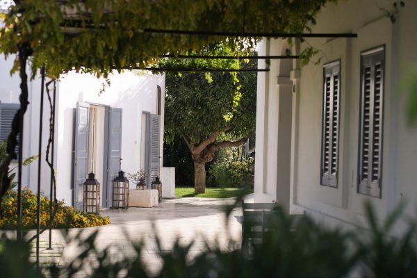 masseria-don-luigi-luxury-hotel-puglia-tipica-tour-dmc-002