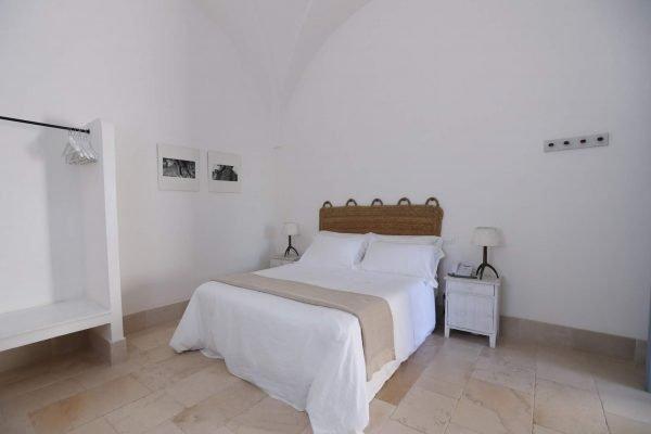 masseria-don-luigi-luxury-hotel-puglia-tipica-tour-dmc-004