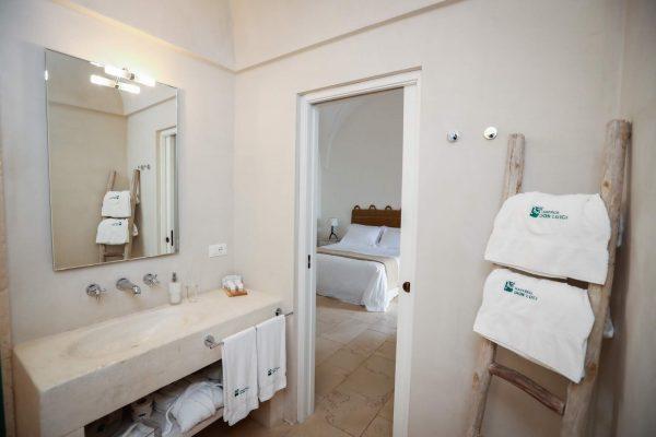 masseria-don-luigi-luxury-hotel-puglia-tipica-tour-dmc-005