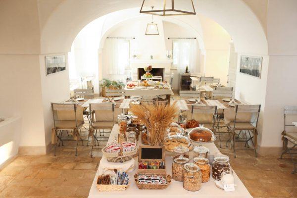 masseria-don-luigi-luxury-hotel-puglia-tipica-tour-dmc-006