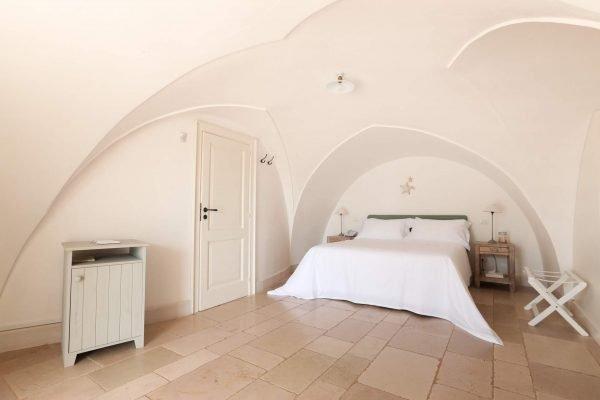 masseria-don-luigi-luxury-hotel-puglia-tipica-tour-dmc-007